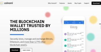 CoinMarketCap app –  Everything you need to know