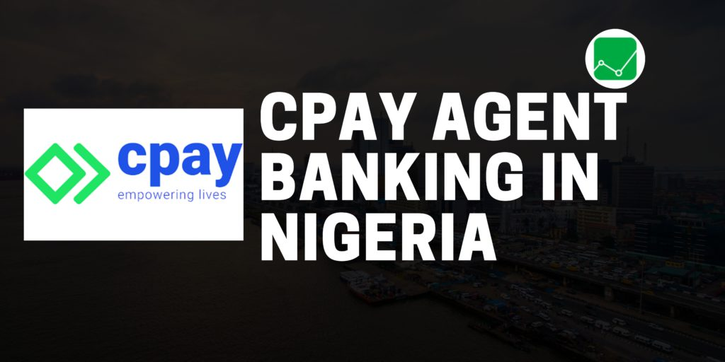 cpay agent banking