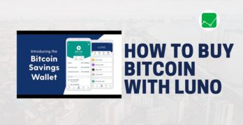 Luno Nigeria – How to buy bitcoin and Other cryptocurrencies